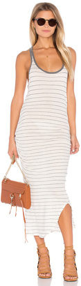 C & C California Sophia Tank Dress $98 thestylecure.com