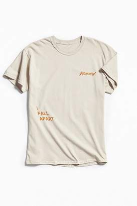 Urban Outfitters Post Malone I Fall Apart Tee