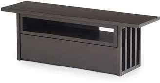 IDC OTSUKA/大塚家具 テレビボード ラティス 巾1340 DB