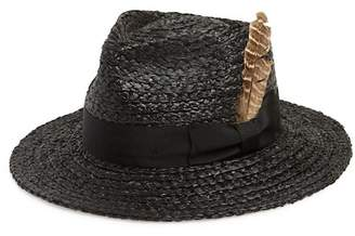 2a37c456229 Hat Mens Brixton - ShopStyle