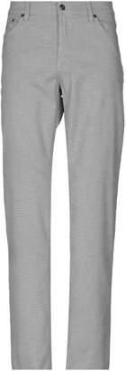 Harmont & Blaine Casual pants - Item 13266268GA