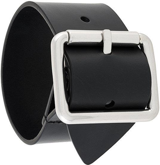 Raf SimonsRaf Simons Force bracelet