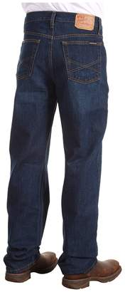 Stetson 1520 Fit Jean Men's Jeans