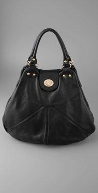 Foley + Corinna Bender Bag
