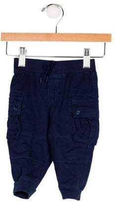 Ralph Lauren Boys' Two Pocket Pants