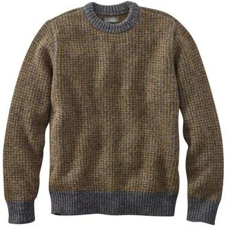 Ll Bean Mens Sweaters Shopstyle