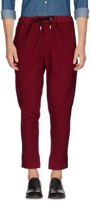 Hosio Casual pants - Item 36788417