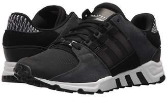 adidas EQT Support RF Men's Shoes