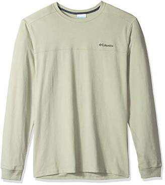 Columbia Men's Raven Ridge Long Sleeve Shirt