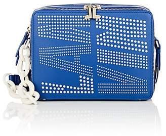 Lanvin Women's Small Leather Camera Bag