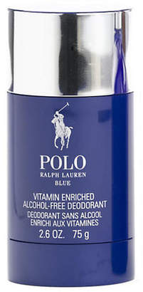 Polo Ralph Lauren Blue Deodorant Stick
