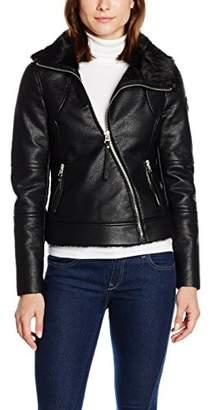 Maze Women's Erie Jacket,UK