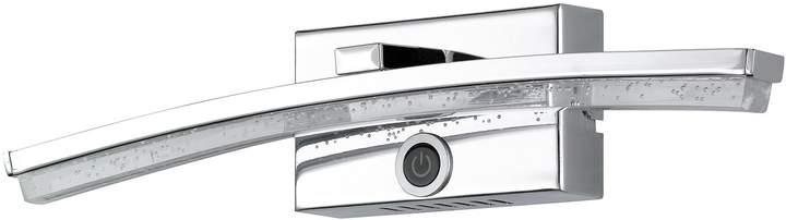 Wofi EEK A+, LED-Wandleuchte Sorel