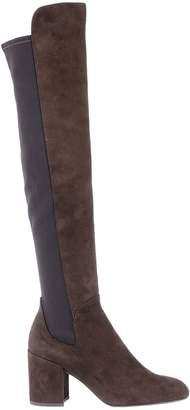 Stuart Weitzman Boots - Item 11717208SP