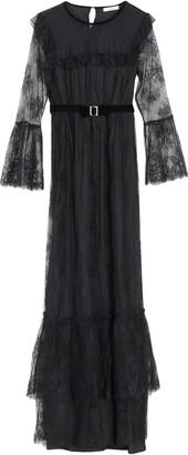 Blugirl Long dresses - Item 34931268LO