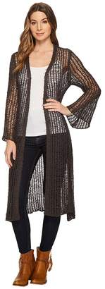 Ariat Shannon Cardigan Women's Sweater