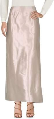 Barbara Schwarzer Long skirts