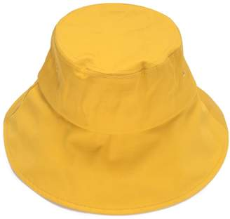83f7aa8bc Justine Hats - Bucket Hat For Women & Men