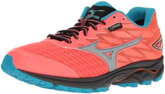 Mizuno Women's Wave Rider 20 G-Tx Running Shoes