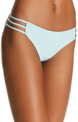 L-Space L*Kennedy Classic Cut Bikini Bottom