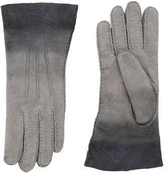 Agnelle Gloves - Item 46581963RT