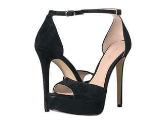 Rachel Zoe Margo Platform Sandal