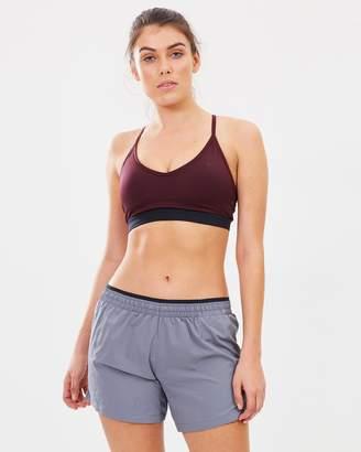 Nike Elevate Shorts - Women's