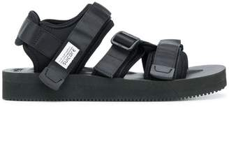 969d0c3bebc9 Suicoke Shoes For Men - ShopStyle Canada