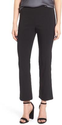 Women's Leith Crop Pants $65 thestylecure.com
