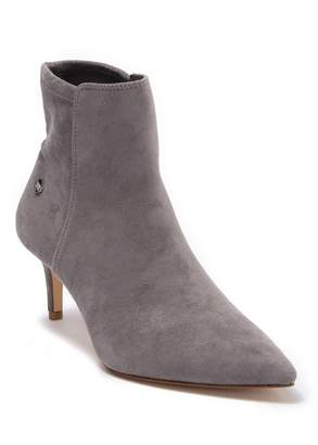 Louise et Cie Vimmy Pointed Toe Ankle Boot