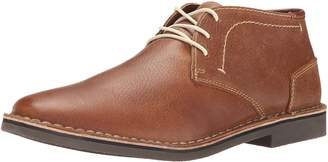Kenneth Cole Reaction Men's Desert Sun Boot