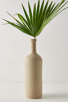 Anthropologie Shore Vase