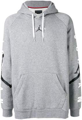 Nike Jordan Jumpman Air pullover-hoodie