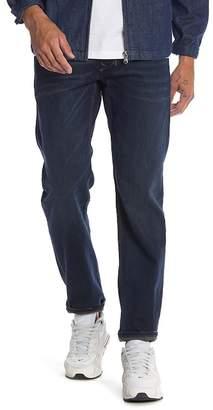 Diesel Larkee Beex L. 36 Pantaloni Jeans