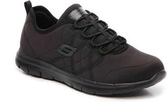 Skechers Relaxed Fit Srelt Slip-On Sneaker - Women's