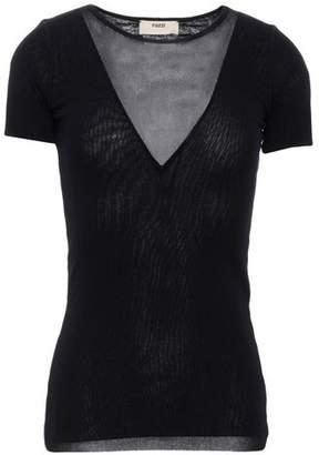 Fuzzi T-shirt