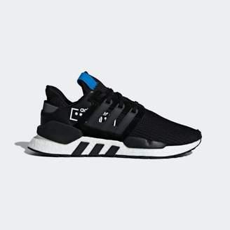 adidas (アディダス) - Eqt Support 91/18 At