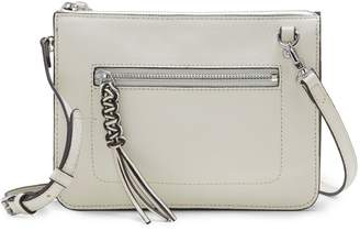Vince Camuto Aylif Accordion Crossbody Bag