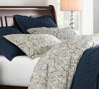 Pottery Barn Comforters Duvets Shopstyle