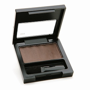 Revlon Matte Eye Shadow, Vintage Lace 001