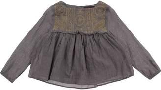 Antik Batik Blouses - Item 38679510NT