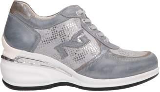 Nero Giardini Low-tops & sneakers - Item 11592718VV