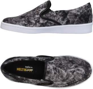 Meltin Pot Sneakers