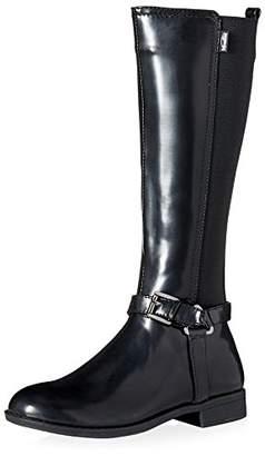 Venettini Kid's Ride Boot