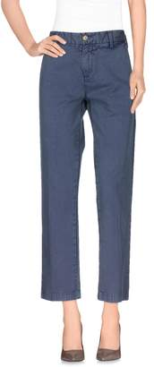 Laurence Dolige Casual pants - Item 36925307IJ