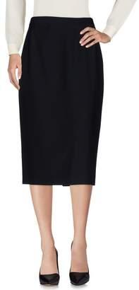 Dany 3/4 length skirt