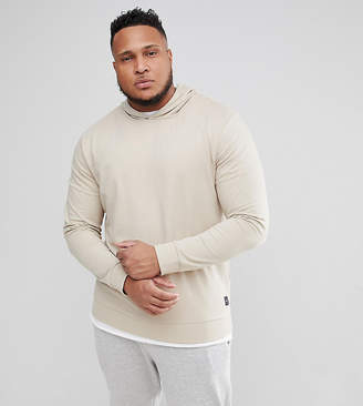 ONLY & SONS Hooded Sweat