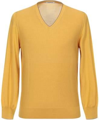 Fioroni Sweaters