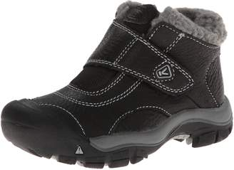 Keen Kootenay Winter Boot (Little Kid/Big Kid)