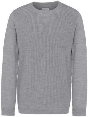 Adidas SLVR Crewneck sweaters